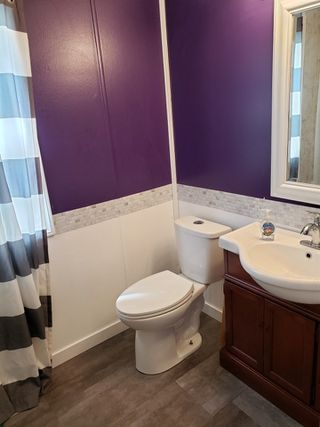 Photo 10: : Sherwood Park Mobile for sale : MLS®# E4206225