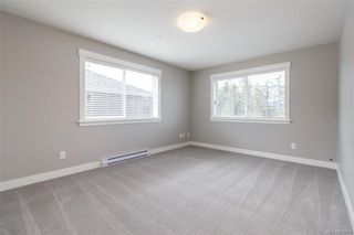 Photo 12: 1184 Smokehouse Cres in Langford: La Happy Valley Single Family Detached for sale : MLS®# 838960