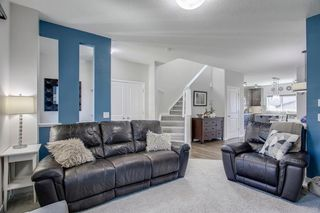 Photo 5: 148 COPPERPOND Parade SE in Calgary: Copperfield Detached for sale : MLS®# A1015846