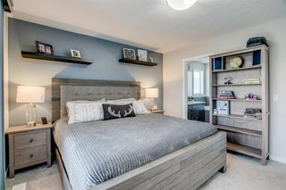 Photo 18: 148 COPPERPOND Parade SE in Calgary: Copperfield Detached for sale : MLS®# A1015846