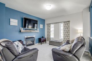 Photo 3: 148 COPPERPOND Parade SE in Calgary: Copperfield Detached for sale : MLS®# A1015846