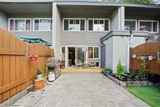 Photo 11: 4905 RIVER REACH in Delta: Ladner Elementary Townhouse for sale (Ladner)  : MLS®# R2480250