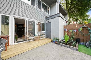 Photo 12: 4905 RIVER REACH in Delta: Ladner Elementary Townhouse for sale (Ladner)  : MLS®# R2480250