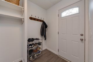 Photo 12: 879 VILLAGE Mews: Sherwood Park House Half Duplex for sale : MLS®# E4208076