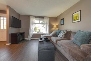 Photo 3: 879 VILLAGE Mews: Sherwood Park House Half Duplex for sale : MLS®# E4208076