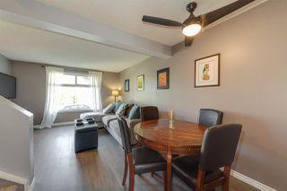 Photo 7: 879 VILLAGE Mews: Sherwood Park House Half Duplex for sale : MLS®# E4208076