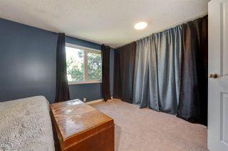 Photo 16: 879 VILLAGE Mews: Sherwood Park House Half Duplex for sale : MLS®# E4208076