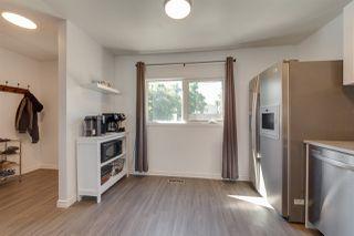Photo 11: 879 VILLAGE Mews: Sherwood Park House Half Duplex for sale : MLS®# E4208076