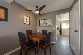 Photo 6: 879 VILLAGE Mews: Sherwood Park House Half Duplex for sale : MLS®# E4208076