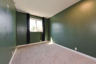 Photo 19: 879 VILLAGE Mews: Sherwood Park House Half Duplex for sale : MLS®# E4208076