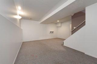 Photo 22: 879 VILLAGE Mews: Sherwood Park House Half Duplex for sale : MLS®# E4208076