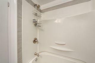 Photo 18: 879 VILLAGE Mews: Sherwood Park House Half Duplex for sale : MLS®# E4208076