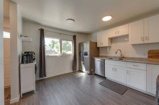 Photo 8: 879 VILLAGE Mews: Sherwood Park House Half Duplex for sale : MLS®# E4208076