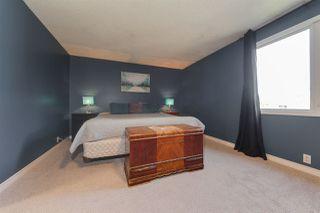 Photo 15: 879 VILLAGE Mews: Sherwood Park House Half Duplex for sale : MLS®# E4208076