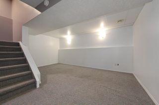 Photo 21: 879 VILLAGE Mews: Sherwood Park House Half Duplex for sale : MLS®# E4208076