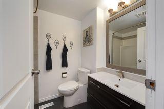 Photo 17: 879 VILLAGE Mews: Sherwood Park House Half Duplex for sale : MLS®# E4208076
