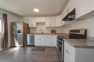Photo 9: 879 VILLAGE Mews: Sherwood Park House Half Duplex for sale : MLS®# E4208076