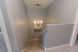 Photo 14: 879 VILLAGE Mews: Sherwood Park House Half Duplex for sale : MLS®# E4208076