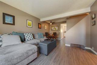Photo 5: 879 VILLAGE Mews: Sherwood Park House Half Duplex for sale : MLS®# E4208076