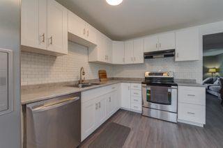 Photo 10: 879 VILLAGE Mews: Sherwood Park House Half Duplex for sale : MLS®# E4208076