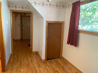 Photo 11: 8 Lusby Street in Amherst: 101-Amherst,Brookdale,Warren Residential for sale (Northern Region)  : MLS®# 202014770