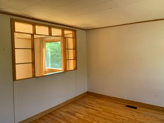 Photo 4: 8 Lusby Street in Amherst: 101-Amherst,Brookdale,Warren Residential for sale (Northern Region)  : MLS®# 202014770