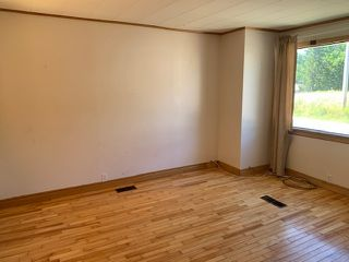 Photo 6: 8 Lusby Street in Amherst: 101-Amherst,Brookdale,Warren Residential for sale (Northern Region)  : MLS®# 202014770