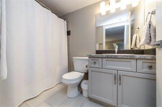 Photo 19: 110 5025 EDGEMONT Boulevard in Edmonton: Zone 57 Condo for sale : MLS®# E4210454
