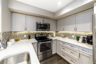Photo 12: 110 5025 EDGEMONT Boulevard in Edmonton: Zone 57 Condo for sale : MLS®# E4210454