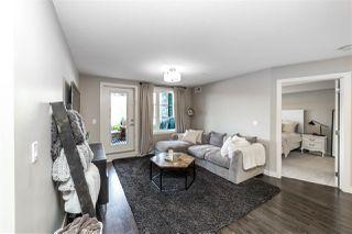 Photo 16: 110 5025 EDGEMONT Boulevard in Edmonton: Zone 57 Condo for sale : MLS®# E4210454
