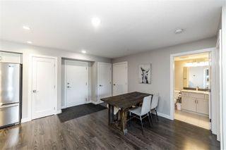 Photo 7: 110 5025 EDGEMONT Boulevard in Edmonton: Zone 57 Condo for sale : MLS®# E4210454