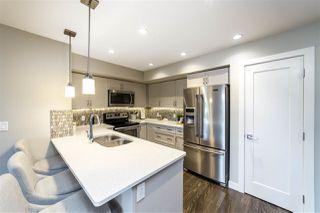 Photo 9: 110 5025 EDGEMONT Boulevard in Edmonton: Zone 57 Condo for sale : MLS®# E4210454