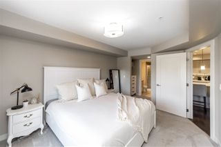 Photo 23: 110 5025 EDGEMONT Boulevard in Edmonton: Zone 57 Condo for sale : MLS®# E4210454
