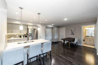 Photo 6: 110 5025 EDGEMONT Boulevard in Edmonton: Zone 57 Condo for sale : MLS®# E4210454