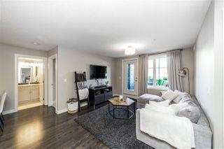 Photo 15: 110 5025 EDGEMONT Boulevard in Edmonton: Zone 57 Condo for sale : MLS®# E4210454