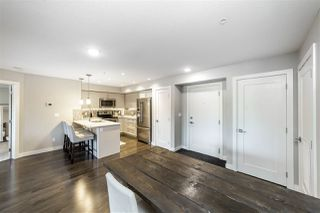Photo 5: 110 5025 EDGEMONT Boulevard in Edmonton: Zone 57 Condo for sale : MLS®# E4210454
