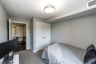Photo 21: 110 5025 EDGEMONT Boulevard in Edmonton: Zone 57 Condo for sale : MLS®# E4210454