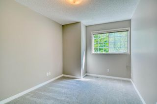 Photo 26: 6 LINCOLN Green SW in Calgary: Lincoln Park Row/Townhouse for sale : MLS®# A1026784