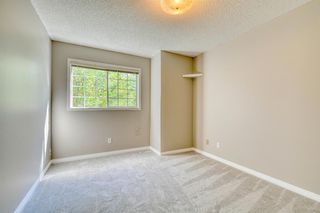 Photo 23: 6 LINCOLN Green SW in Calgary: Lincoln Park Row/Townhouse for sale : MLS®# A1026784