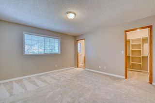 Photo 18: 6 LINCOLN Green SW in Calgary: Lincoln Park Row/Townhouse for sale : MLS®# A1026784