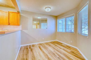 Photo 13: 6 LINCOLN Green SW in Calgary: Lincoln Park Row/Townhouse for sale : MLS®# A1026784
