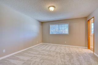 Photo 17: 6 LINCOLN Green SW in Calgary: Lincoln Park Row/Townhouse for sale : MLS®# A1026784