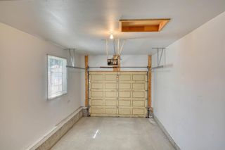 Photo 37: 6 LINCOLN Green SW in Calgary: Lincoln Park Row/Townhouse for sale : MLS®# A1026784