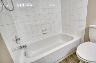 Photo 28: 6 LINCOLN Green SW in Calgary: Lincoln Park Row/Townhouse for sale : MLS®# A1026784