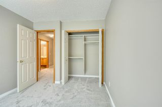 Photo 25: 6 LINCOLN Green SW in Calgary: Lincoln Park Row/Townhouse for sale : MLS®# A1026784
