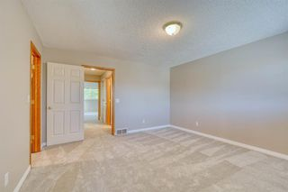 Photo 19: 6 LINCOLN Green SW in Calgary: Lincoln Park Row/Townhouse for sale : MLS®# A1026784