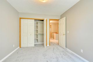 Photo 24: 6 LINCOLN Green SW in Calgary: Lincoln Park Row/Townhouse for sale : MLS®# A1026784