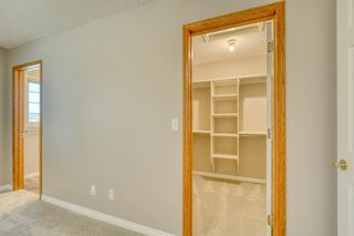 Photo 20: 6 LINCOLN Green SW in Calgary: Lincoln Park Row/Townhouse for sale : MLS®# A1026784