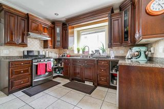 Photo 9: 14556 76A Avenue in Surrey: East Newton House for sale : MLS®# R2491202