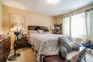 Photo 17: 14556 76A Avenue in Surrey: East Newton House for sale : MLS®# R2491202